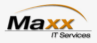 Maxx IT - Services
